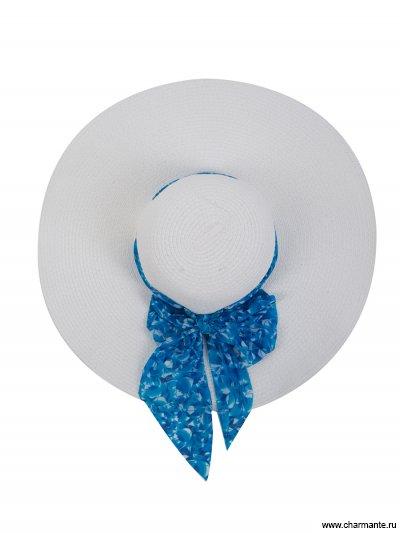Шляпка женская Charmante HWHS 171610