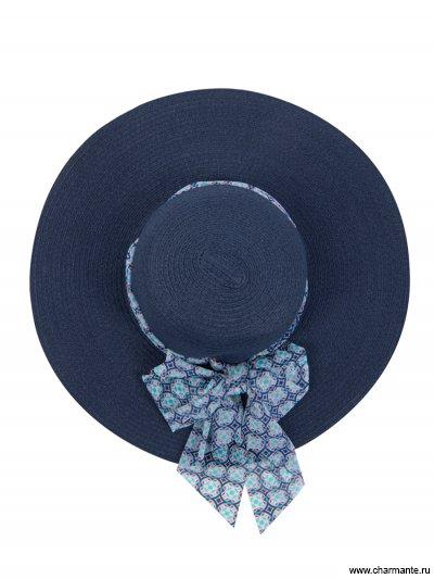 Шляпка женская Charmante HWPS 161607