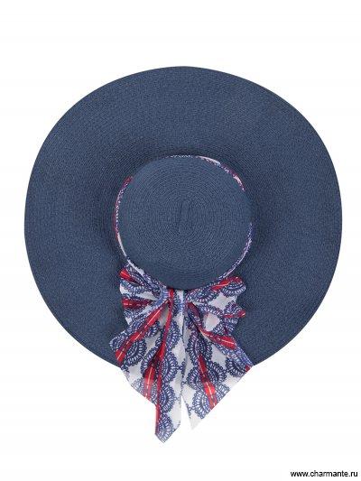 Шляпка женская Charmante HWHS 151607