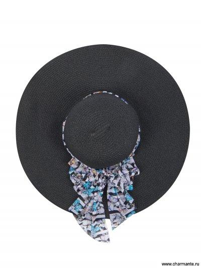 Шляпка женская Charmante HWHS 141610