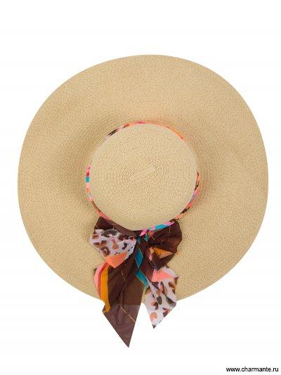 Шляпа женская HWHS 131608