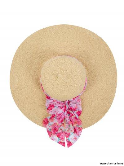 Шляпка женская Charmante HWHS 121606