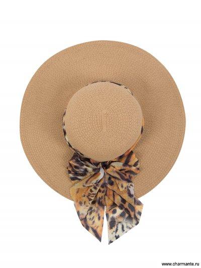 Шляпа женская HWPS 091609
