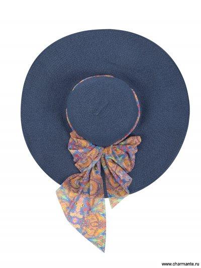 Шляпка женская Charmante HWHS 071608