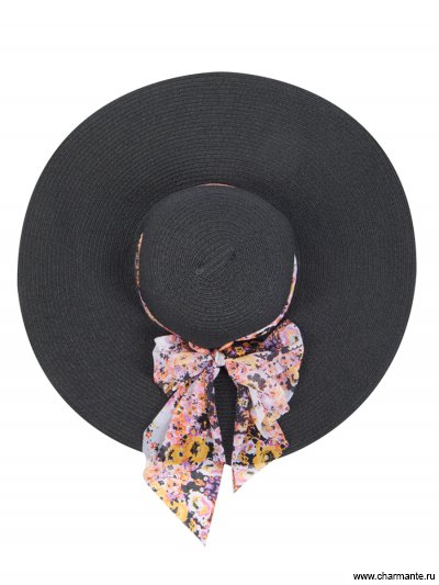 Шляпка женская Charmante HWHS 061611