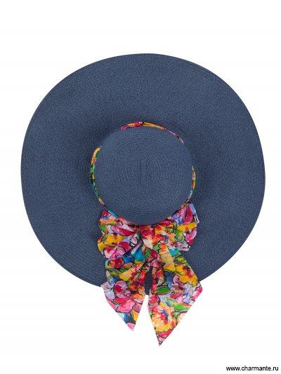 Шляпка женская Charmante HWHS 051608