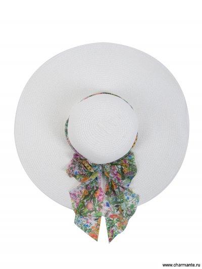Шляпка женская Charmante HWHS 011610
