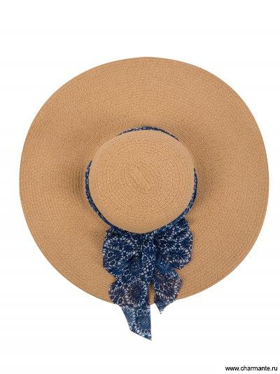 Шляпка женская Charmante HWHS 031610