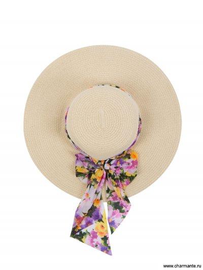 Шляпа женская HWPS 041611