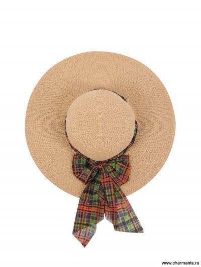 Шляпа женская HWPS 081610