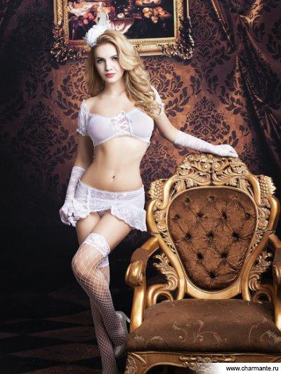 Порно фото стринги чулки юбка порно матюрки