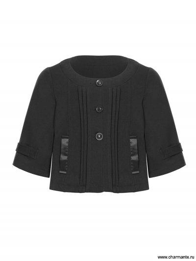 Пиджак для младшей школы