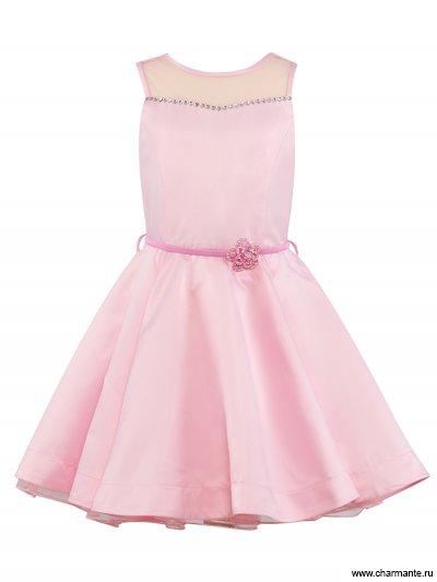 Платье для девочек PRA061610 от Charmante