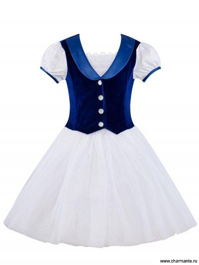 Платье для девочек PRA051603 от Charmante