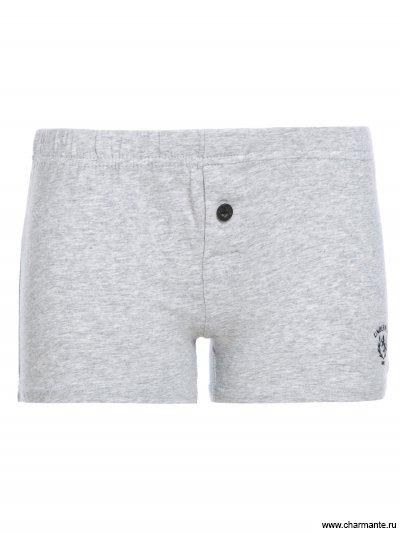 Трусы-шорты для мальчиков BX2107C от Charmante