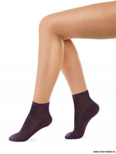 Носки женские хлопок