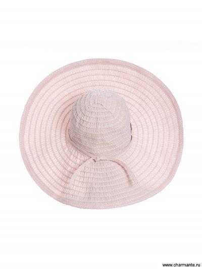 Шляпка женская Charmante HWAT105