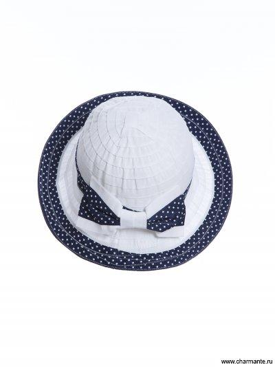 Шляпка детская Charmante HGAT113