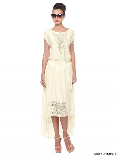 Платье пляжное для женщин WQ301808