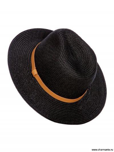 Шляпа женская HWHS1714 Charmante