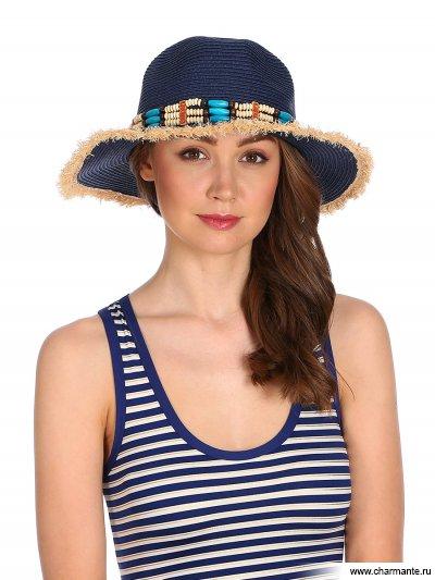 Шляпа женская HWHS1826
