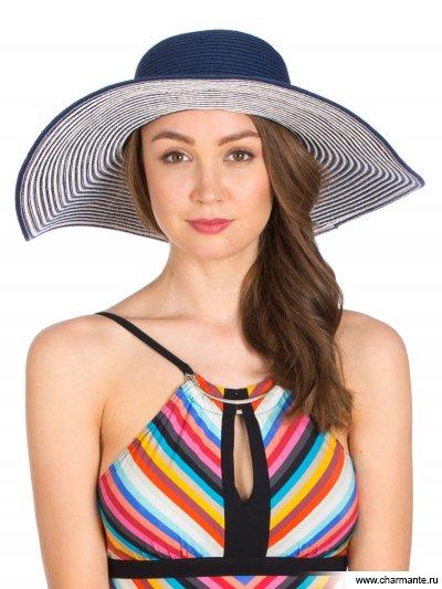 Шляпа женская HWHS1814