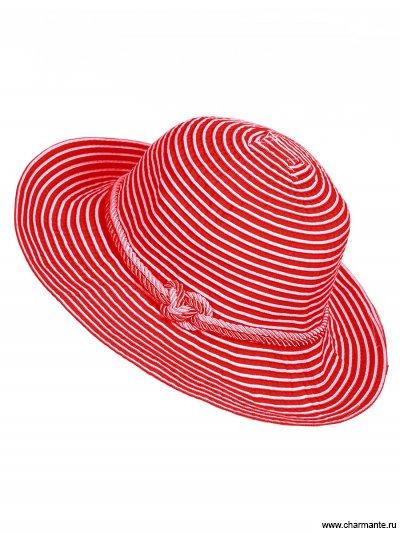 Шляпа женская HWAT 1967 Charmante