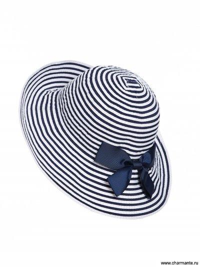 Шляпа женская HWAT 1970