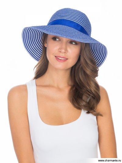 Шляпа женская HWHS 1947