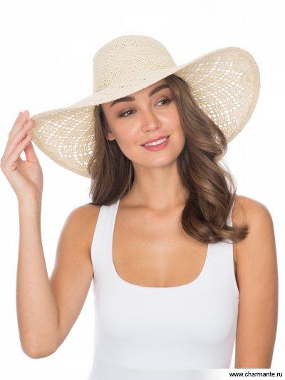 Шляпа женская HWHS 1959