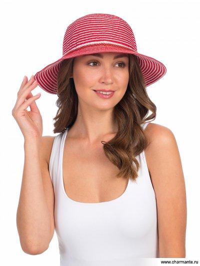 Шляпа женская HWAT 1967
