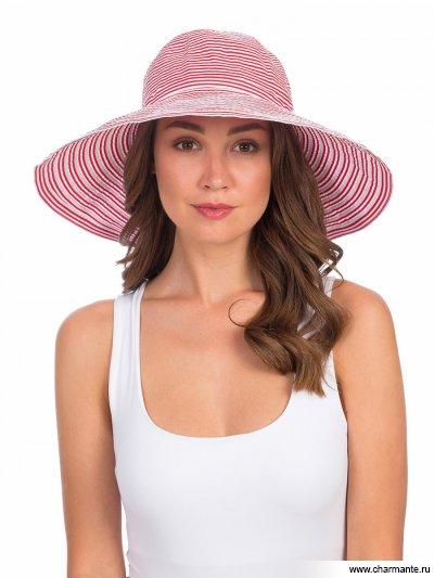 Шляпа женская HWAT 1968