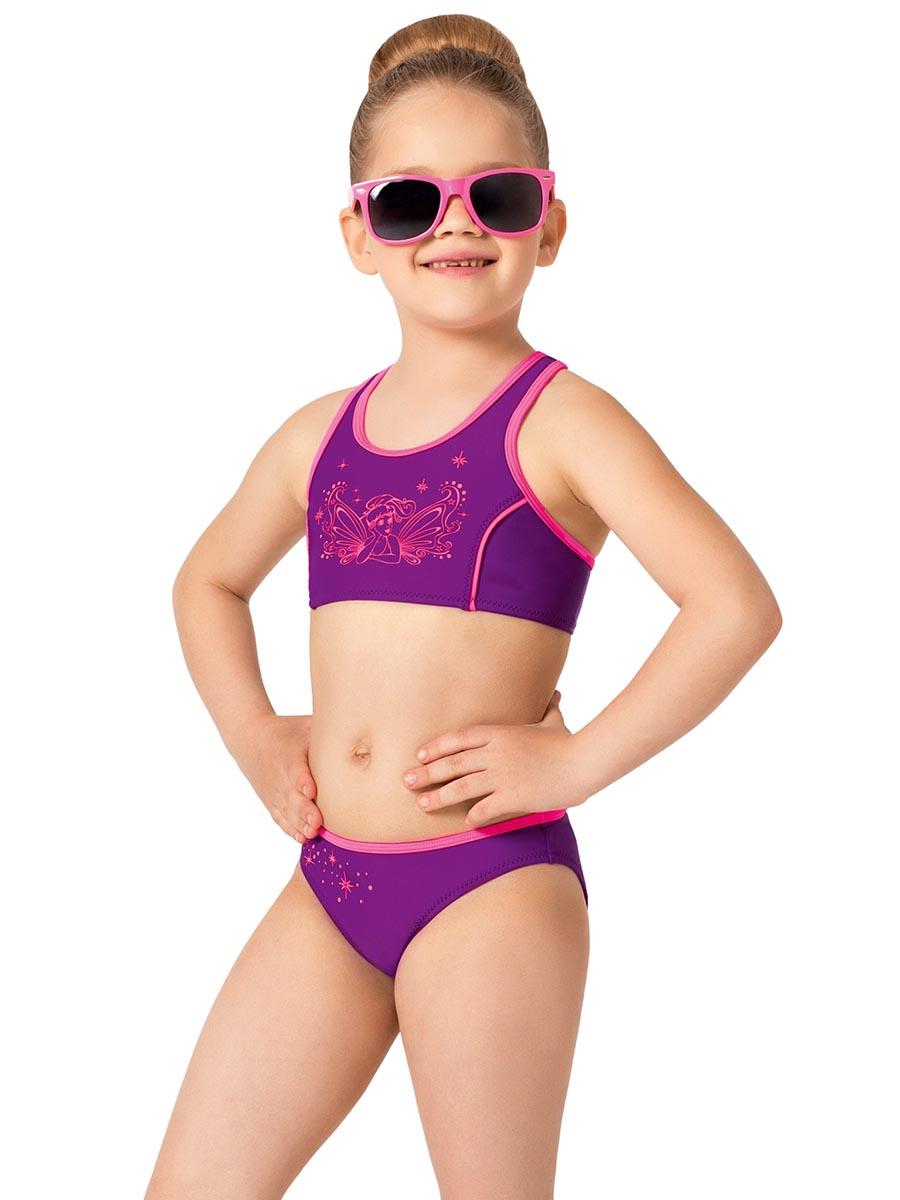 92cd09be7b7d5 Детские спортивные купальники: для бассейна, для хореографии ...
